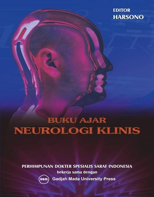 Buku Ajar Neurologi Klinis