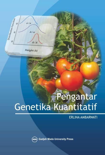 Pengantar Genetika Kuantitatif