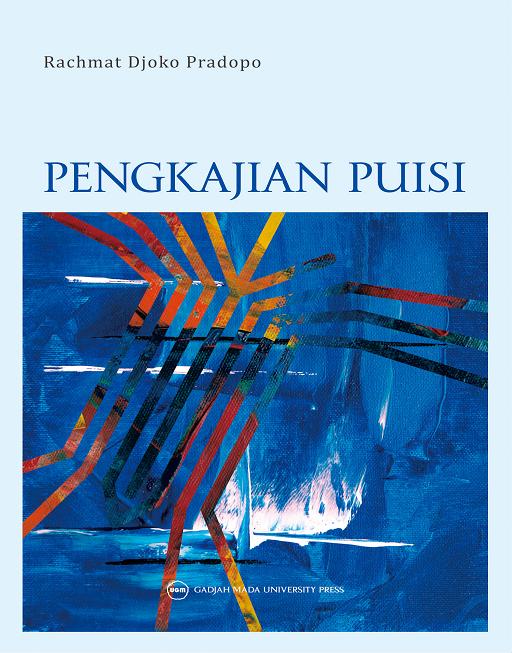 Pengkajian PUISI