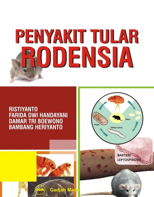 Penyakit Tular Rodensia
