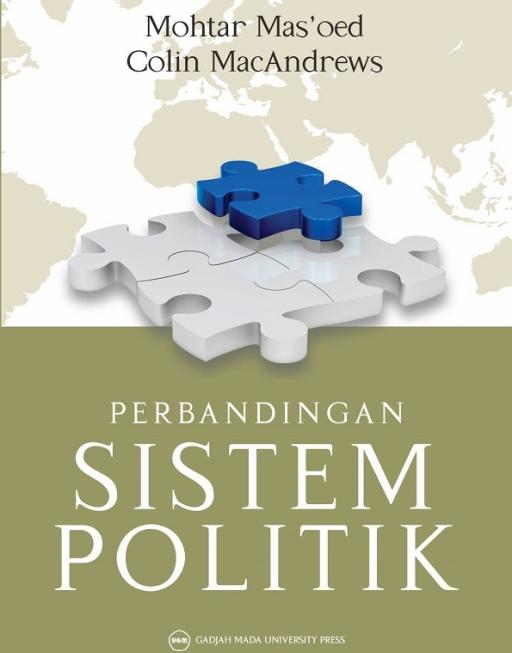 Perbandngan Sistem Politik