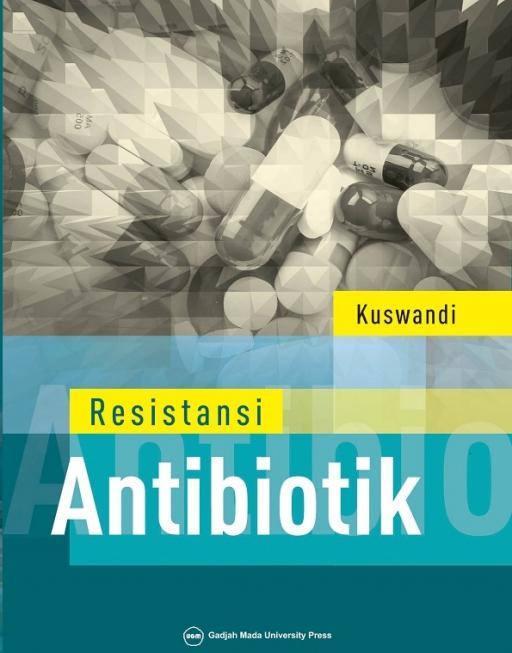 Resistansi  Antibiotik