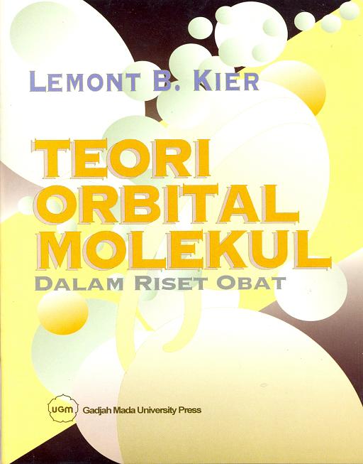 Teori Orbital Molekul dalam Riset Obat