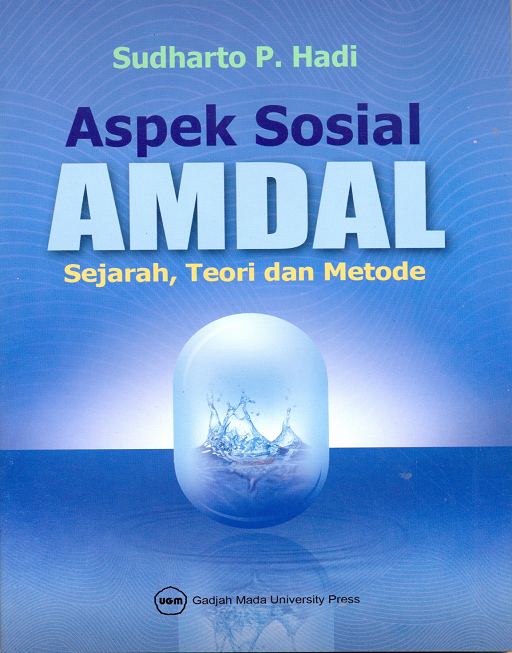 Aspek Sosial AMDAL: Sejarah Teori dan…