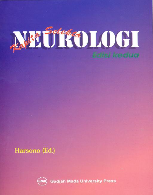 Kapita Selekta Neurologi (Edisi Kedua)