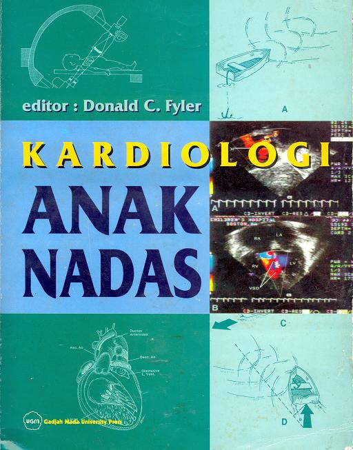 Kardiologi Anak Nadas