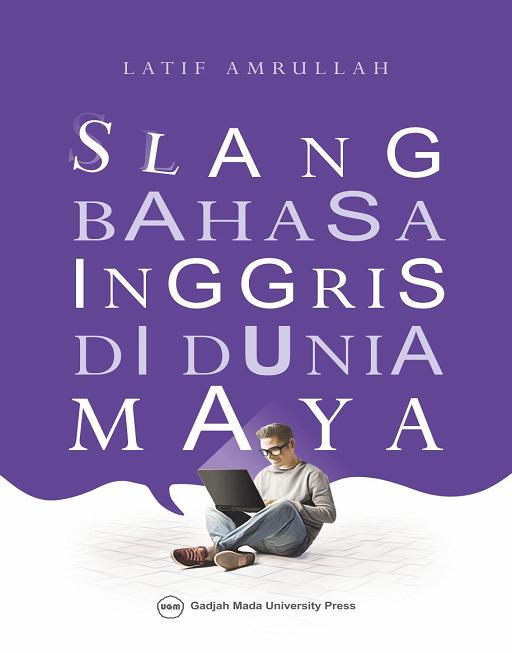 Slang Bahasa Inggris di Dunia Maya