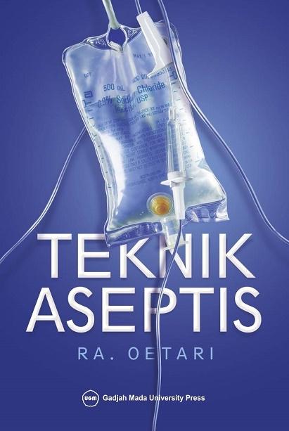 Teknik Aseptis