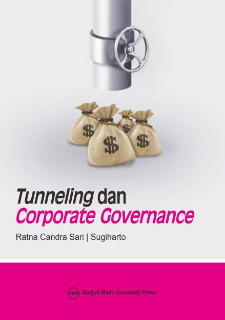 Tunneling dan Corporate Governance