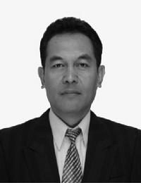 Arif Kusumawanto