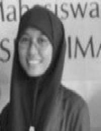 Aftina Nurul Husna