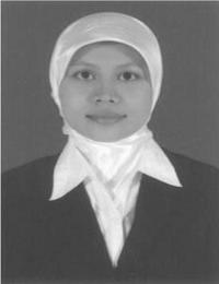 Anissa Eka Pramesti