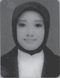 Annisa Retmanasari