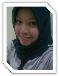Annisa Triyanti