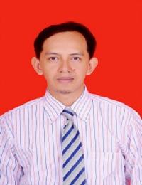 Arif Rahman Nugroho