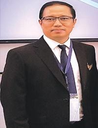 Arif Yulianto