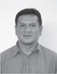 Ig.L. Setyawan Purnama