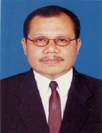 Joko Christanto