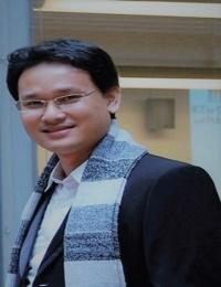 Kusuma Adi Achmad