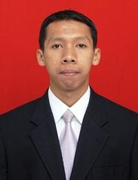 Latif Amrullah