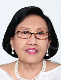 Maria S.W. Sumardjono