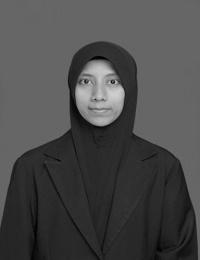 Nasyithah Az-Zahra Lubis