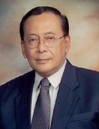 R.Hapsara Habib Rachmat
