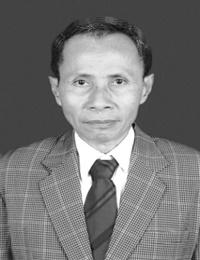 Wardhani Sartono