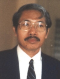 Abdul Ghofur Anshori