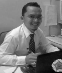 Abdul Rahman Siregar