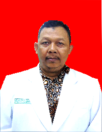 Abdul Ghofir