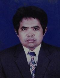 Achmar Mallawa